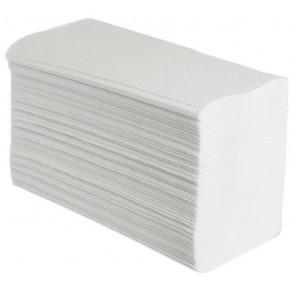 Полотенца бумажные Зиг-Заг