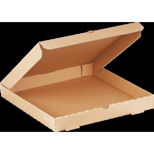 Коробка под пицу 330*330*40