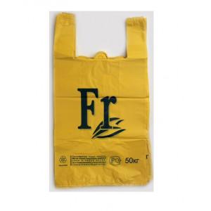 "30*55 ""Fr"" жёлтый"
