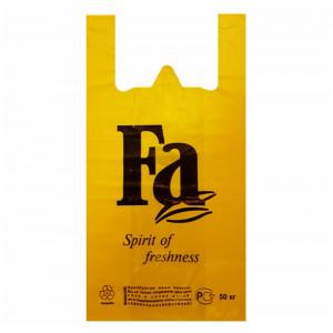 "30*55 ""Fa"" жёлтый"