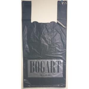 Майка ПВД 32*65 Bogart