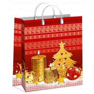 Сезон подарков