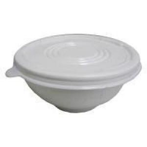 Миска под суп 500мл ВПС