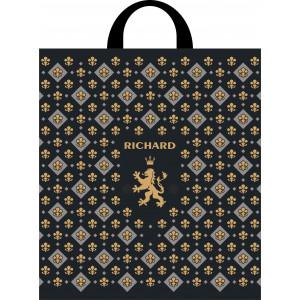 31x35 Ричард