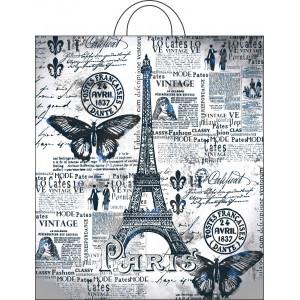 38x42 Парижский день