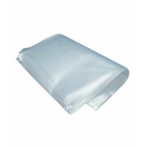 Пакет вакуумный 150*200мм 75мкм(ПА/ПЭ) прозрачный