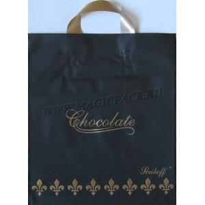 30x34 Шоколад черный