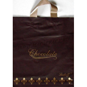 30x34 Шоколад корич