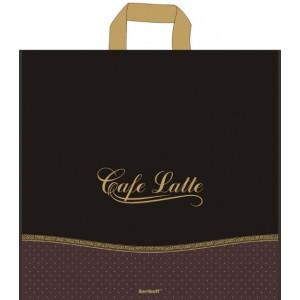 45x43 Кафе коричневый