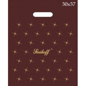 30x37 Луч коричневый