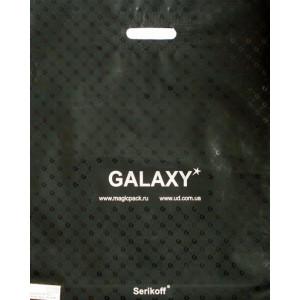 45x52 Галактика черный