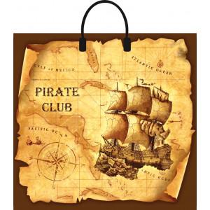 37*34 Пиратский клуб