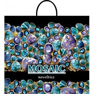 38x35 Мозаика