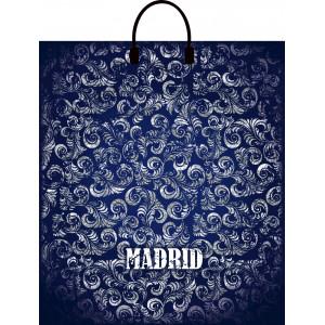 40x44 Мадрид