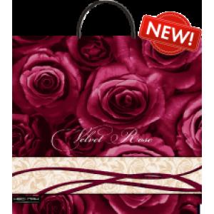 37*35 Бархатные розы