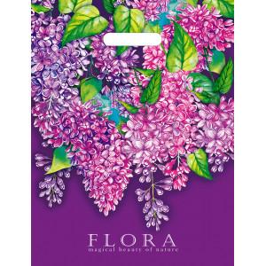 31x40 Флора