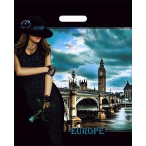 38x47 Европа