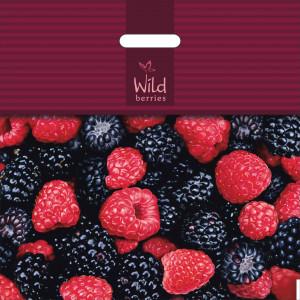44x44 Лесные ягоды