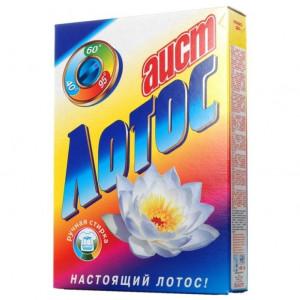 Аист-Лотос 400гр