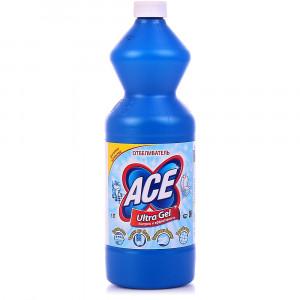 АСЕ 1л автомат отбеливатель