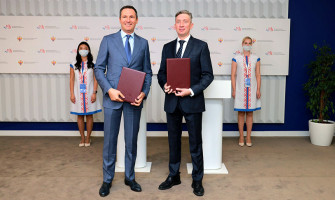 Одноразовые изделия и упаковку из пластмасс запретят в России через два года